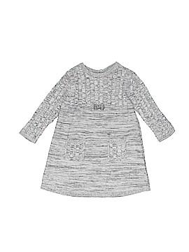 Angel Dear Dress Size 18-24 mo