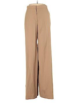 Jil Sander Wool Pants Size 40 (IT)