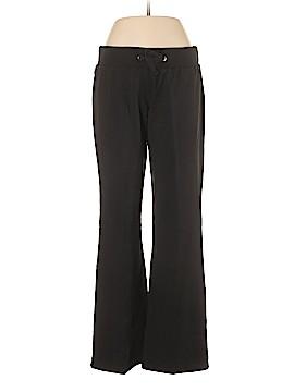 Oakley Sweatpants Size L