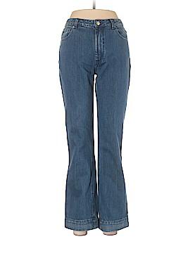 CO Jeans Size 4