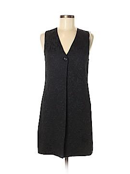 DKNY Vest Size 4