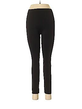Bisou Jeans Leggings Size Lg - XL