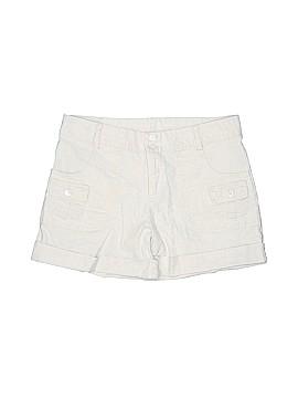 Sunner Shorts Size 4