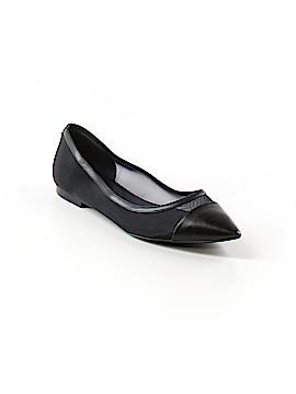 Chanel Flats Size 36 (EU)
