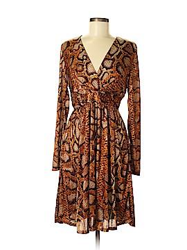 Altuzarra for Target Casual Dress Size 10