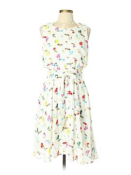 Sunday in Brooklyn Casual Dress Size XL