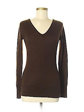 Harve Benard Pullover Sweater Size M