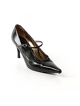 Dolce & Gabbana Heels Size 38 (EU)