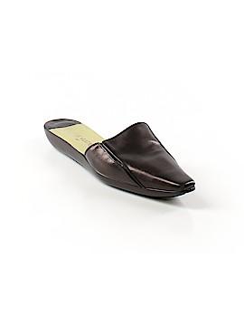 Louis Vuitton Mule/Clog Size 37.5 (EU)