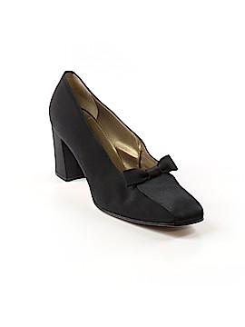 Yves Saint Laurent Heels Size 10