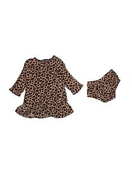 Baby Gap Dress Newborn - 3-6 mo