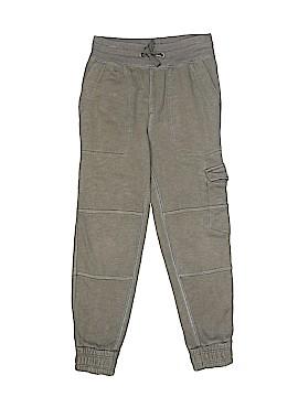 Gap Kids Cargo Pants Size 6 - 7