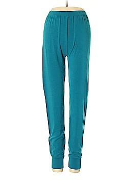 REI Cargo Pants Size S