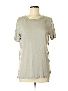 Mustard Seed Short Sleeve T-Shirt Size M