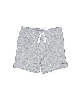 Koala Kids Shorts Size 6-9 mo