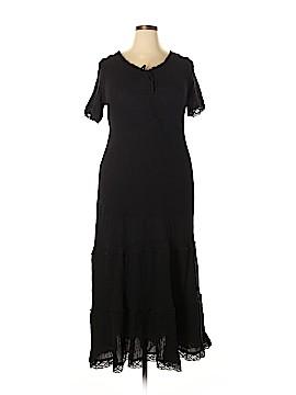 Ellos Casual Dress Size L