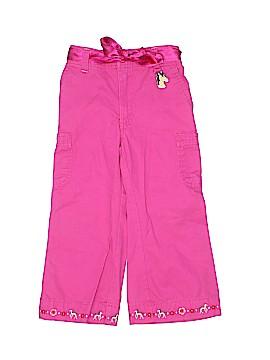 Healthtex Cargo Pants Size 3T