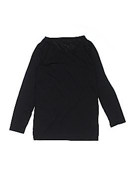 Uniqlo Long Sleeve T-Shirt Size 4