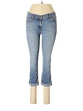 Great Plains Jeans Size 10