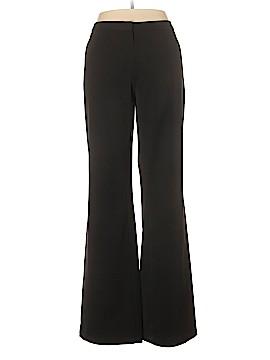 St. John Sport Dress Pants Size 16
