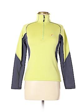 Lowe Alpine Pullover Sweater Size M