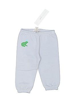 Peek... Sweatpants Size 3-6 mo