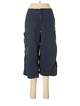 CALVIN KLEIN JEANS Cargo Pants Size 12