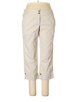 Lands' End Dress Pants Size 14