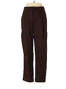 ASOS Dress Pants Size 0