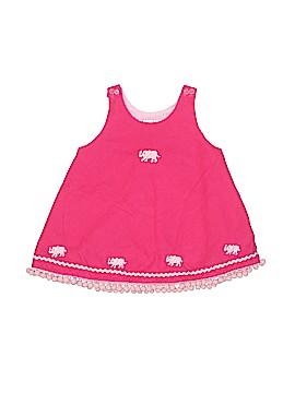 Jeanine Johnsen Dress Size 12-18 mo