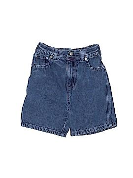 Nautica Jeans Company Denim Shorts Size 4T