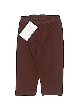 Monag Kids Leggings Size 12-18 mo