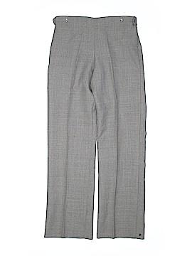 Flora and henri Dress Pants Size 12