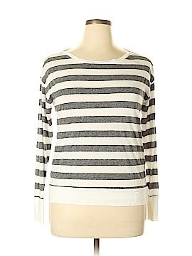 Stateside Long Sleeve T-Shirt Size L