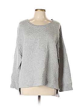 Gap Body Sweatshirt Size L
