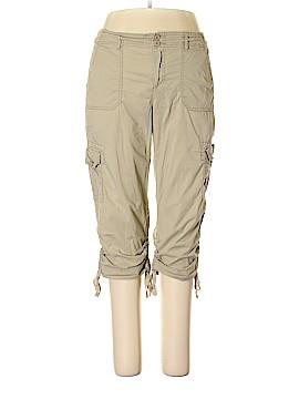 Alpine Design Cargo Pants Size 14