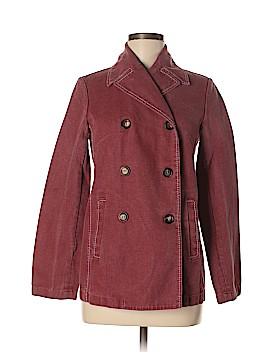 Céline Jacket Size 36 (FR)