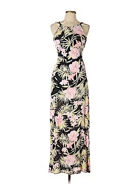 For Love & Lemons Casual Dress Size L