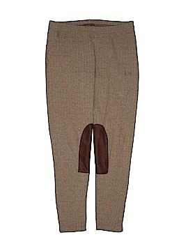 Polo by Ralph Lauren Leggings Size 12 - 14