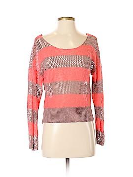 I Heart Ronson Sweatshirt Size S