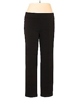 Bianca Nygard Dress Pants Size XL