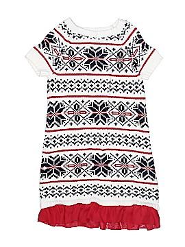 If It Were Me Dress Size 5 - 6