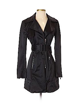 Bebe Coat Size S