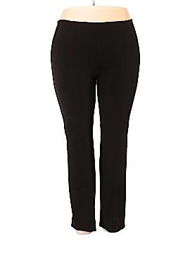 Nygard Collection Dress Pants Size XL