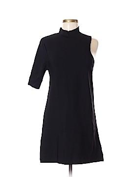 By Malene Birger Casual Dress Size M