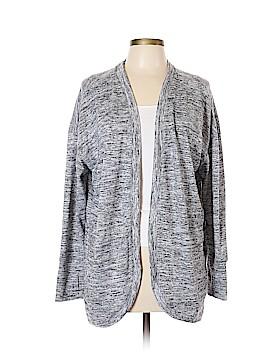 Danskin Now Cardigan Size 12 - 14
