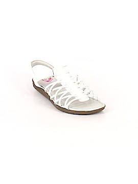 Stride Rite Sandals Size 1