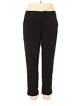 Cartonnier Dress Pants Size 16