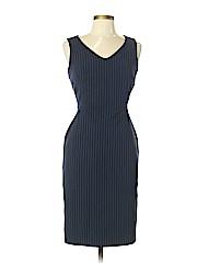Hobbs London Casual Dress