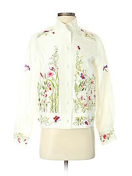 Neiman Marcus Jacket Size 4